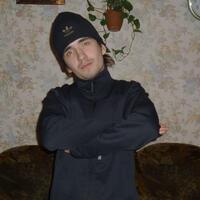 Демьян Машин, 29 лет, Лев, Казань