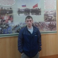 АЛЕКСЕЙ, 33 года, Стрелец, Иркутск