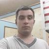 Михаил, 31, г.Люберцы
