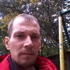 Dmitriy, 36, Nytva