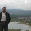 Иван, 55, г.Байкал