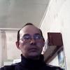 Руслан, 43, г.Пржевальск