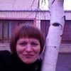 anna, 46, Golaya Pristan