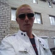 Александр 32 года (Водолей) Верхняя Тойма