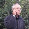 Дима, 50, г.Шереметьевский
