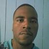 Chris Harvey, 26, Jackson