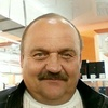 Юрий, 54, г.Черемхово
