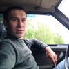 Саша, 33, г.Йошкар-Ола
