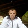 Fero, 33, г.Братислава