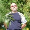 stasbess, 54, г.Хэдэра