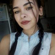 Ксения, 18, г.Гомель