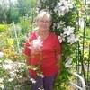 Римма, 62, г.Омск