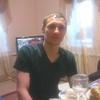 Николай, 26, г.Троицк