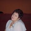 Людмила, 64, г.Елец