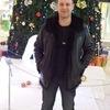 Андрей, 35, г.Гаджиево
