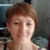 марина, 51, г.Нижний Тагил