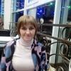 Наталья, 35, г.Алатырь