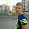 Egor, 29, г.Магнитогорск