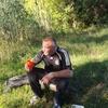 Вячеслав, 47, г.Белгород