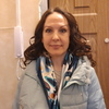 Наталья, 46, г.Нижневартовск