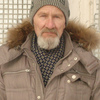 Владимер, 69, г.Иваново