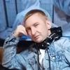 Дмитрий, 34, г.Ступино