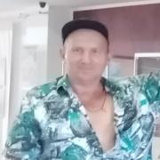 Владимир, 53, г.Россошь
