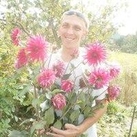 maksim, 36 лет, Козерог, Солигорск