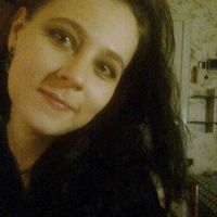 Евгения, 34 года, Дева, Ташкент
