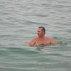 саша, 50, г.Ликино-Дулево