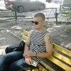 Лешка, 25, г.Омск