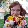 Svitlana, 32, г.Каменец-Подольский