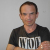виталий, 43, г.Мегион