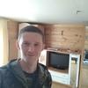 Ринат Закиеев, 34, г.Верхняя Тура