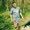 Антон, 25, г.Черкассы