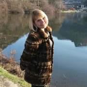 Olga 54 Джанкой