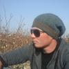 Сергей, 27, г.Ташкент