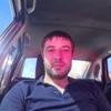 Тигран, 30, г.Ростов-на-Дону