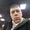 Василий, 30, г.Волгоград