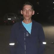 Андрей, 42, г.Буинск