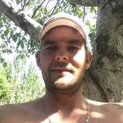 Евгений 40 Крымск