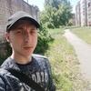 Иван, 21, г.Киселевск