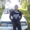 костя, 30, г.Советск (Кировская обл.)