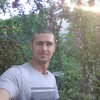 саша, 32, г.Кривой Рог