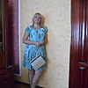 наташа, 35, г.Горохов