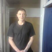 Андрей 35 лет (Рак) Долгоруково