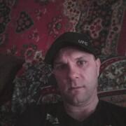 Василий 38 Березовский (Кемеровская обл.)