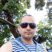 Александр 34 Калининград