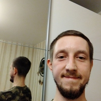 Илья, 34 года, Водолей, Санкт-Петербург