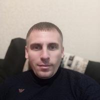 Сергей, 35 лет, Дева, Сочи